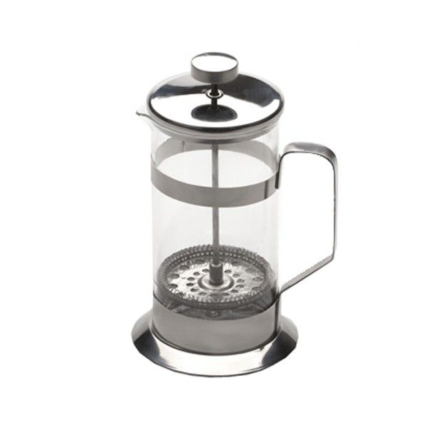 Чай для похудения грин слим инструкция 4